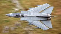 ZD844 - Royal Air Force Panavia Tornado GR.4 / 4A aircraft