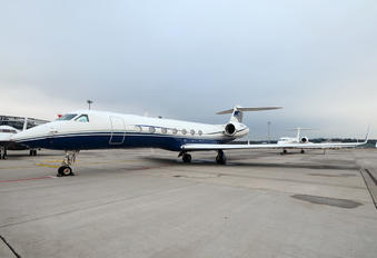 N891E - Private Gulfstream Aerospace G-V, G-V-SP, G500, G550