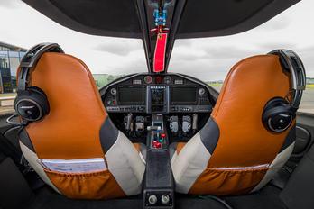 S5-MTP - Pipistrel Pipistrel Panthera