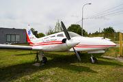 Polish Medical Air Rescue - Lotnicze Pogotowie Ratunkowe SP-MXB image