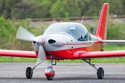 OM-M639 - Private Tomark Aero Viper SD-4 aircraft