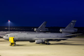 79-1946 - USA - Air Force McDonnell Douglas KC-10A Extender