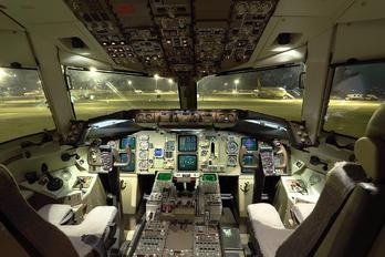 B-2566 - Shanghai Airlines Boeing 767-300ER