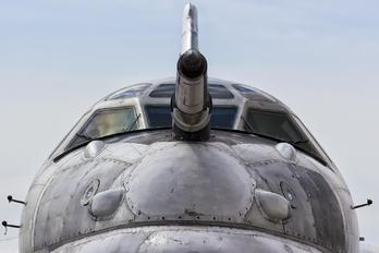 54 - Russia - Navy Tupolev Tu-95MS