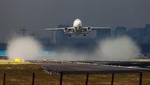 AP-BEC - PIA - Pakistan International Airlines Airbus A310 aircraft