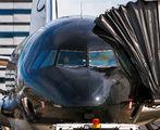 JA08MC - Starflyer Airbus A320 aircraft