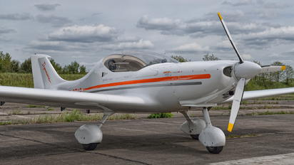 SP-STAR - Private Aerospol WT9 Dynamic