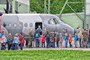 Poland - Air Force 013 image