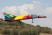 South Africa - Air Force 861 image