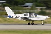 F-GKBY - Private Socata TB9 Tampico aircraft