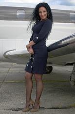 CS-DXW - NetJets Europe (Portugal) Cessna 560XL Citation XLS