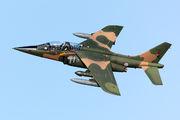 15236 - Portugal - Air Force Dassault - Dornier Alpha Jet A aircraft