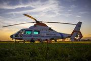 PA-42 - Argentina - Coast Guard Eurocopter EC155 Dauphin (all models) aircraft