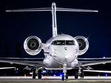 CS-GLD - NetJets Europe (Portugal) Bombardier BD-700 Global 6000 aircraft