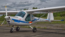 SP-SYPT - Private 3xTrim 450 Ultra aircraft