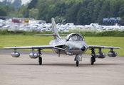 Royal Air Force XL565 image