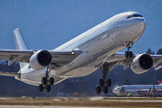 CS-TRI - Hi-Fly Airbus A330-300 aircraft
