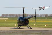 PH-JFC - Helicentre Robinson R44 Astro / Raven aircraft