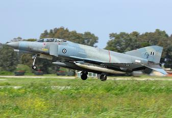 71750 - Greece - Hellenic Air Force McDonnell Douglas F-4E Phantom II