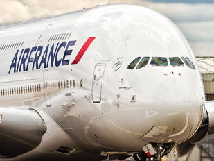 F hpja air france airplane for A380 air france interieur