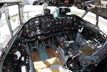 08 - Ukraine - Air Force Antonov An-26 (all models)