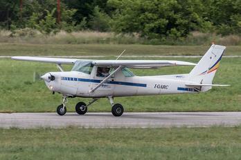 I-GARC - Private Cessna 150