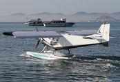 F-JTMO - Private ICP Savannah  S aircraft