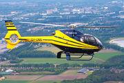 PH-UNN - Helicentre Eurocopter EC120B Colibri aircraft