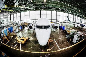 - - Undisclosed Boeing 737-300