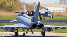 30+75 - Germany - Air Force Eurofighter Typhoon S aircraft