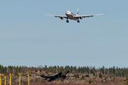 OH-LTR - Finnair Airbus A330-300 aircraft