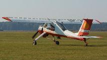 SP-AGV - Aeroklub Bydgoski PZL 104 Wilga aircraft