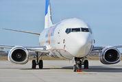 LZ-CGR - Cargo Air Boeing 737-400F aircraft