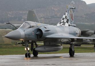 239 - Greece - Hellenic Air Force Dassault Mirage 2000EG