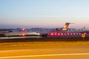 D-ACNO - Eurowings Canadair CL-600 CRJ-900 aircraft