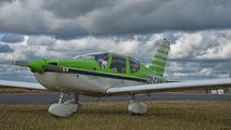 OY-CAM - Private Socata TB9 Tampico aircraft