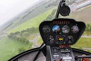 PH-JPS - Helicenter Robinson R44 Astro / Raven aircraft