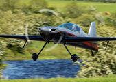 D-ECXA - Private XtremeAir XA42 / Sbach 342 aircraft