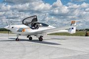 S5-MTP - Pipistrel Pipistrel Panthera aircraft
