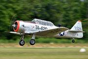 F-AZRD - ASS Aero Stars North American Harvard/Texan (AT-6, 16, SNJ series) aircraft