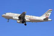 Etihad Airways A6-EID image