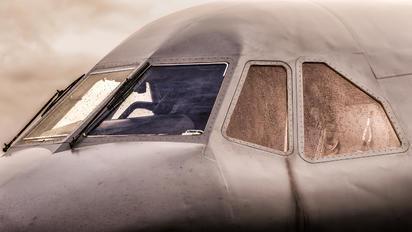 013 - Poland - Air Force Casa C-295M