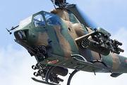 73435 - Japan - Ground Self Defense Force Fuji AH-1S aircraft