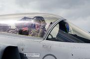 39231 - Sweden - Air Force SAAB JAS 39C Gripen aircraft