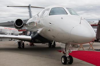 PT-ZIJ - Embraer Embraer EMB-545 Legacy 450