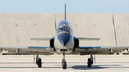 705 - Romania - Air Force IAR Industria Aeronautică Română IAR 99 Şoim