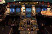 HA-LPN - Wizz Air Airbus A320 aircraft