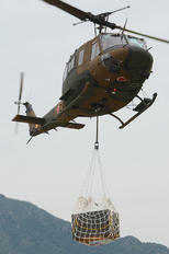 41908 - Japan - Ground Self Defense Force Fuji UH-1J