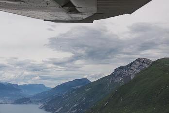 D-EECQ - Private Cessna 172 Skyhawk (all models except RG)