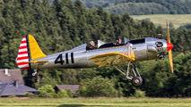 N33GP - Private Ryan PT 22 / ST.3 Recruit  aircraft